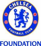 CFC Foundation