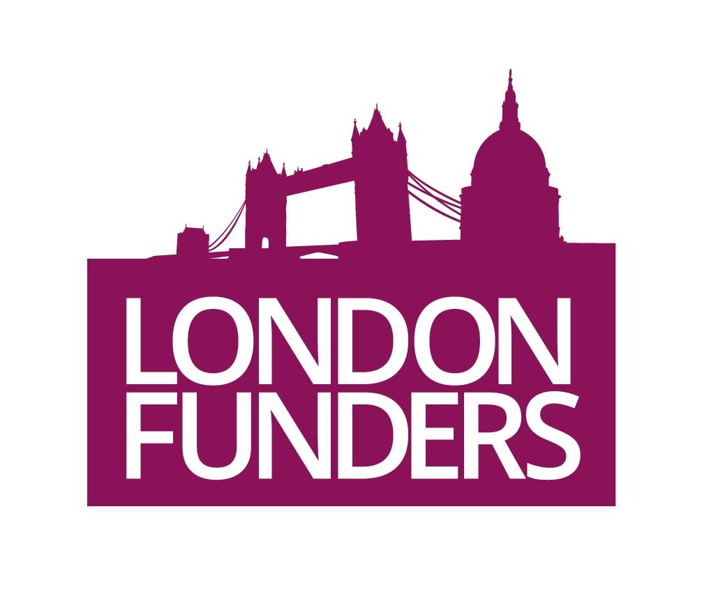 LCRF Logo