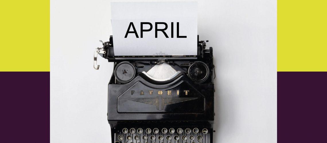 April-social-post