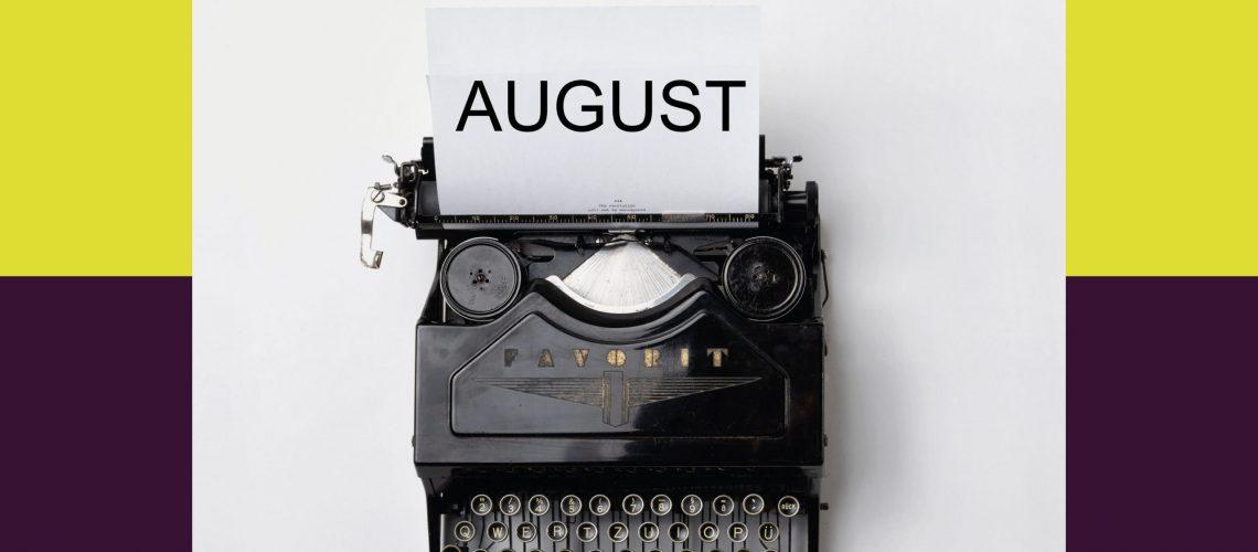 August-social-post