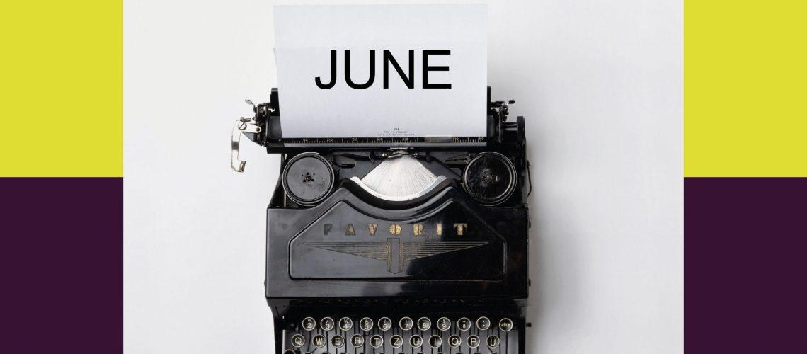 June-social-post