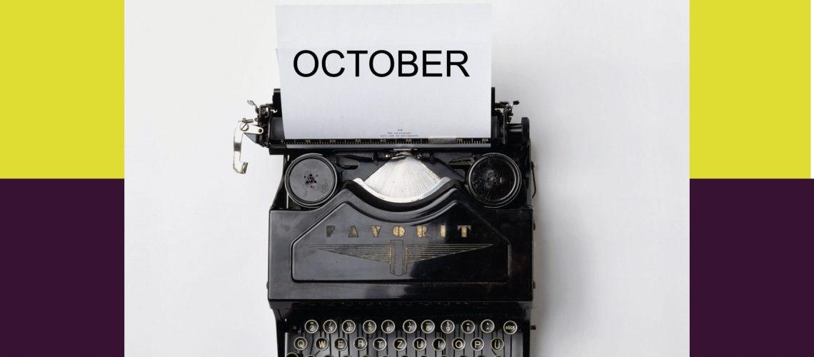 October-social-post